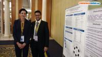 cs/past-gallery/1376/poster-presentations-pharmatech-2017-conference-series-llc-3-1497337061.jpg