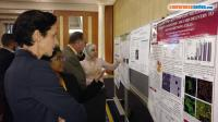 Title #cs/past-gallery/1376/poster-presentations-pharmatech-2017-conference-series-llc-4-1497337063