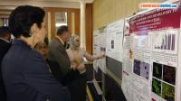 Title #cs/past-gallery/1376/poster-presentations-pharmatech-2017-conference-series-llc-5-1497337067