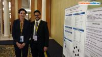 cs/past-gallery/1376/poster-presentations-pharmatech-2017-conference-series-llc-6-1497337090.jpg