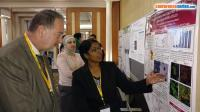 cs/past-gallery/1376/poster-presentations-pharmatech-2017-conference-series-llc-7-1497337069.jpg