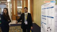 cs/past-gallery/1376/poster-presentations-pharmatech-2017-conference-series-llc-8-1497337071.jpg