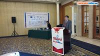 cs/past-gallery/1376/tianmin-zhu-zhejiang-hisun-pharmaceutical-ltd-china-pharmatech-2017-conference-series-llc-2-1497337082.jpg
