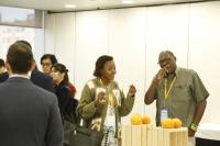 cs/past-gallery/1379/eunice-matuki-pharma-biotech-2017-conference-series-ltd-1515069165.JPG