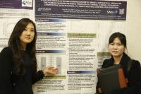 Title #cs/past-gallery/1379/hyun-ju-kwon-dong-eui-university-republic-of-korea-pharma-biotech-2017-conference-series-ltd-1515069184