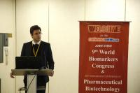 Title #cs/past-gallery/1379/sepehr-soleymani-pasteur-institute-of-iran-tehran-iran-pharma-biotech-2017-conference-series-ltd-1515069201
