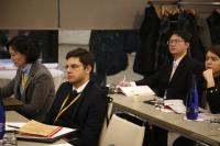 cs/past-gallery/1379/sepehr-soleymani-pasteur-institute-of-iran-tehran-iran-pharma-biotech-2017-conference-series-ltd1-1515069211.JPG