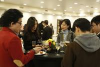 cs/past-gallery/1379/you-na-oh-dong-eui-university-republic-of-korea-pharma-biotech-2017-conference-series-ltd-1515069247.JPG