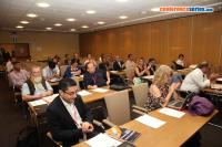 cs/past-gallery/1380/environmental-chemistry-2017-conference-series-ltd-3-1503581819.jpg