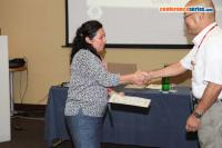 cs/past-gallery/1380/s-m-contreras-ramos-ciatej-mexico-rome-italy-environmental-chemistry-2017-conference-series-ltd-1503579192.jpg