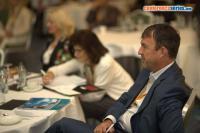 cs/past-gallery/1382/dave-anderson-syte-logix-inc-usa-clinical-research-2017-dublin-ireland-conference-series-ltd-13-1507298207.jpg
