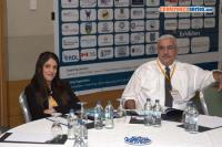 cs/past-gallery/1382/haia-nasser-baruch-padeh-poriya-medical-center-israel-clinical-research-2017-dublin-ireland-conference-series-ltd-1507298298.jpg