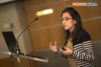 cs/past-gallery/1382/mona-dawood-centre-international-de-d-veloppement-pharmaceutique-mauritius-clinical-research-2017-dublin-ireland-conference-series-ltd-4-1507296978.jpg