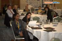 cs/past-gallery/1382/vandana-mungroo-beechoo-centre-international-de-d-veloppement-pharmaceutique-mauritius-clinical-research-2017-dublin-ireland-conference-series-ltd-6-1507298497.jpg