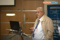 Title #cs/past-gallery/1382/wael-nasser-baruch-padeh-poriya-medical-center-israel-clinical-research-2017-dublin-ireland-conference-series-ltd-2-1507297335