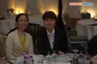 cs/past-gallery/1382/yize-li-fourth-military-medical-university-china-clinical-research-2017-dublin-ireland-conference-series-ltd-1507298166.jpg