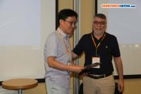 Title #cs/past-gallery/1385/jonghwi-lee-chung-ang-university-south-korea-nanomed-2017-conference-series-ltd-9-1507102074