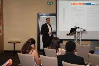 Title #cs/past-gallery/1385/khaled-greish-arabian-gulf-university-bahrain-nanomed-2017-conference-series-ltd-6-1507101528