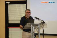 cs/past-gallery/1385/konstantinos-avgoustakis-university-of-patras-greece-nanomed-2017-conference-series-ltd-1507101360.jpg