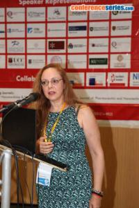 cs/past-gallery/1385/sophia-hatziantoniou-university-of-patras-greece-nanomed-2017-conference-series-ltd-2-1507100960.jpg
