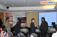 cs/past-gallery/1388/asian-biosimilars-2017-conferenceseries-llc-beijing-china-23-1503463573.jpg