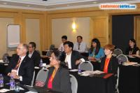 cs/past-gallery/1388/asian-biosimilars-2017-conferenceseries-llc-beijing-china-7-1503463523.jpg