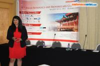 cs/past-gallery/1388/divya-chadha-manek-nihr-uk-conferenceseries-llc-asian-biosimilars-2017-beijing-china-2-1503463662.jpg