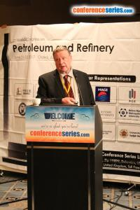 cs/past-gallery/1391/bj-rn-kvamme-university-of-bergen-norway-petroleum-congress2017-japan-conferenceseries-com-1497343102.jpg
