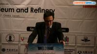 cs/past-gallery/1391/fabrizio-paolacci-roma-tre-university-italy-petroleum-congress2017-japan-conferenceseries-com-1497343130.jpg