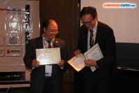 cs/past-gallery/1391/fabrizio-paolacci-roma-tre-university-italy-petroleum-congress2017-japan-conferenceseries-com-8-1497343123.jpg
