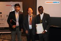 Title #cs/past-gallery/1391/phuti-cedric-tsipa-nelson-mandela-metropolitan-university-south-africa-petroleum-congress2017-japan-conferenceseries-com-5-1497343280