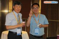cs/past-gallery/1391/qunming-liu-research-institute-of-petroleum-exploration-and-development-china-petroleum-congress2017-japan-conferenceseries-com-2-1497343235.jpg