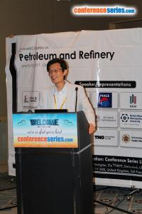 Title #cs/past-gallery/1391/shigeru-yao-fukuoka-university-japan-petroleum-congress2017-japan-conferenceseries-com-1497343241
