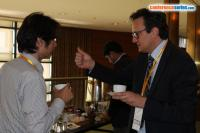 cs/past-gallery/1391/tatsushi-nishi-osaka-university-japan-petroleum-congress2017-japan-conferenceseries-com-5-1497343258.jpg