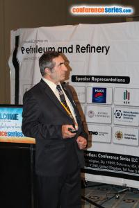 cs/past-gallery/1391/yuri-galant-independent-researcher-israel-petroleum-congress2017-japan-conferenceseries-com-5-1497343277.jpg