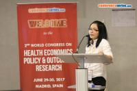 Title #cs/past-gallery/1395/health-economics-conference-2017-madrid-spain-conferenceseries-llc-131-1500359401