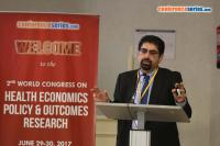 cs/past-gallery/1395/health-economics-conference-2017-madrid-spain-conferenceseries-llc-40-1500359188.jpg