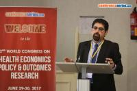 cs/past-gallery/1395/health-economics-conference-2017-madrid-spain-conferenceseries-llc-41-1500359193.jpg