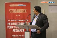 cs/past-gallery/1395/health-economics-conference-2017-madrid-spain-conferenceseries-llc-45-1500359238.jpg