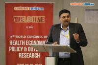 cs/past-gallery/1395/health-economics-conference-2017-madrid-spain-conferenceseries-llc-47-1500359200.jpg