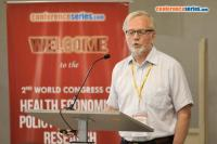 cs/past-gallery/1395/health-economics-conference-2017-madrid-spain-conferenceseries-llc-59-1500359229.jpg