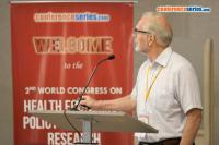 cs/past-gallery/1395/health-economics-conference-2017-madrid-spain-conferenceseries-llc-60-1500359227.jpg