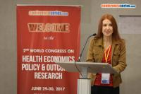 cs/past-gallery/1395/health-economics-conference-2017-madrid-spain-conferenceseries-llc-66-1500359256.jpg