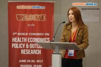 Title #cs/past-gallery/1395/health-economics-conference-2017-madrid-spain-conferenceseries-llc-67-1500359244