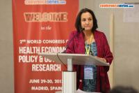 cs/past-gallery/1395/health-economics-conference-2017-madrid-spain-conferenceseries-llc-73-1500359268.jpg