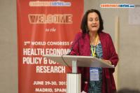 cs/past-gallery/1395/health-economics-conference-2017-madrid-spain-conferenceseries-llc-74-1500359258.jpg
