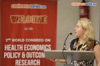 cs/past-gallery/1395/health-economics-conference-2017-madrid-spain-conferenceseries-llc-97-1500359312.jpg