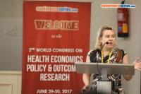 cs/past-gallery/1395/health-economics-conference-2017-madrid-spain-conferenceseries-llc-98-1500359318.jpg