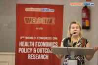 cs/past-gallery/1395/health-economics-conference-2017-madrid-spain-conferenceseries-llc-99-1500359326.jpg