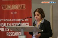 cs/past-gallery/1395/health-economics-conference-2017-madrid-spain-conferenceseries-llc105-1500359328.jpg